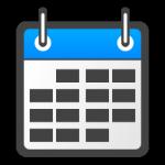 obrázek k aktualitě Změna pracovní doby v den státního svátku