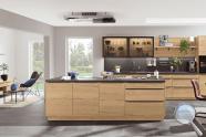 Kuchyně Stela | Stela - dekor Sierra