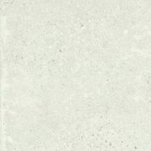 Dlažba Fineza Cement bone