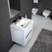 Koupelnová skříňka pod umyvadlo Kolo Modo (obr. 3)