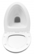Závěsné WC RENO (obr. 5)