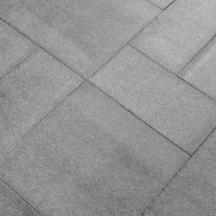 Best - tryskaný povrch nové barvy - 400X400__15_mg_6575_tryskana_antr_(1)