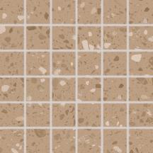 Mozaika RAKO Porfido okrová