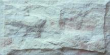 Obklady Mosavit Loseta beige