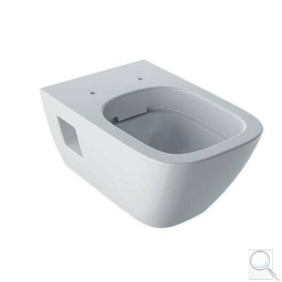WC závěsné Selnova