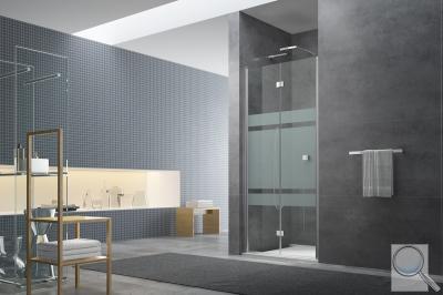 Sprchové dveře Siko SK