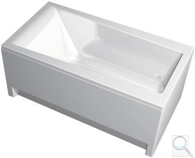 Čelní panel k vaně Laguna Idea 170