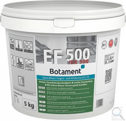 Epoxidová hmota EKF500