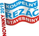 obrázek k aktualitě Novinky 2019