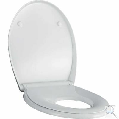 WC sedátko Selnova