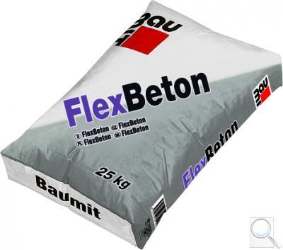 FlexBeton