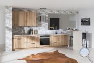 Kuchyně Leona | leona-fotka2
