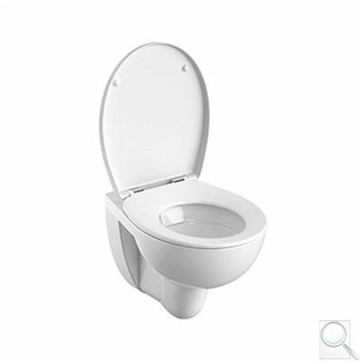WC závěsné Kolo Modo