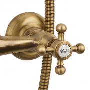 Sprchový systém Ricordi (obr. 7)