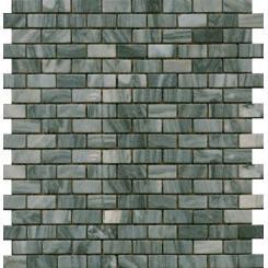 Mozaika šedá   rozměr:  29 x 30,5 cm   kód: STMOS1530GYW