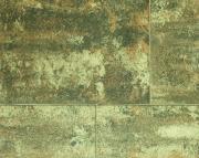 Archia (colormix arabica)