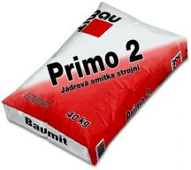 Primo 2