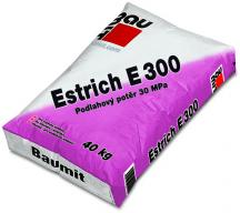 Potěr E 300