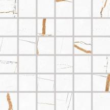 Mozaika Fineza Vision bílá